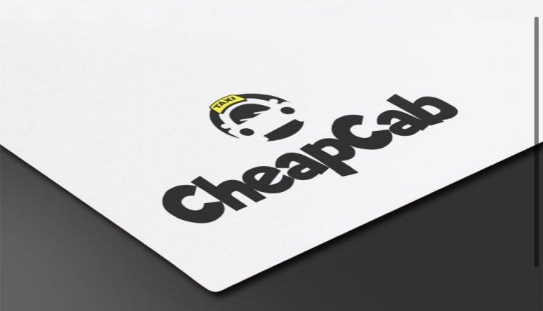 Cheapcab taxi Utrecht - Voor al u vervoer!
